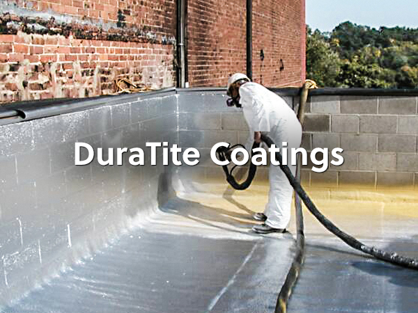 DuraTite Coatings